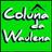 Coluna da Waulena 86  -  Invisíveis