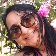 Lucicleide Alves