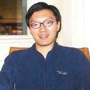 Mike Cheung