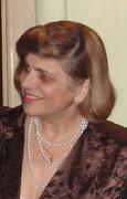 Vasilica Ilie