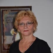 Rodica  Martinescu