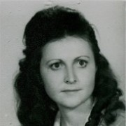 CIOBOTARIU MARIA