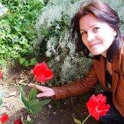 Mariana Dumitran