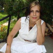 Felicia Gabriela Portase