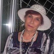 Lucia Secoşanu