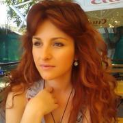 Bilibok Lorena Cristina
