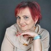Maria-Ileana  Tănase