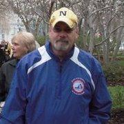 Dave Van Allen Sr