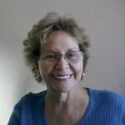 Lenore M. Casteel
