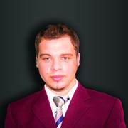 Tanase Ioan Viorel