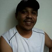 Fredman Carlos de Moraes