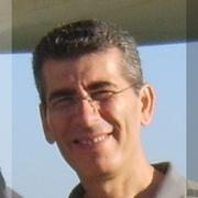 Milton Vilela