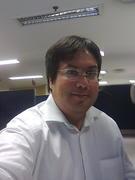 Reynaldo J. A. Rizzo