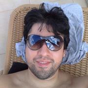 Ricardo Napoli