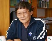 Missao Tanizaki