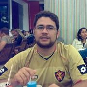Gleydson de Sousa Fonseca