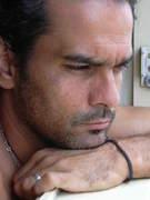 Marco Aurélio Tavarrs Bastos