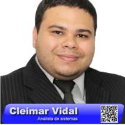 Cleimar Vidal