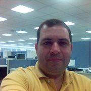 Marcelo Moraes
