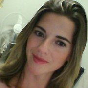 Alessandra Landim