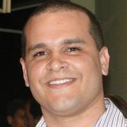 Gustavo Suim