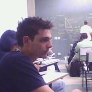 Renato Estevam