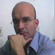 Fabiano Bertuche