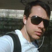 Adrian Bento Lemos