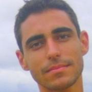 Renan Augusto Ferreira