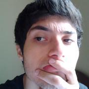 Rodrigo FT