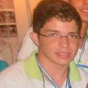 Francisco Erivan