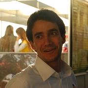 Jose Trabulse Ferreira