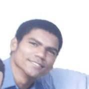 Gilmar Silva Soares