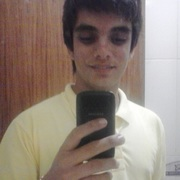 Luciano Vieira da Silva Junior