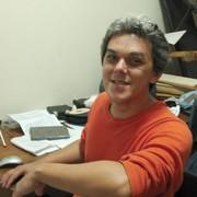 Weider Duarte