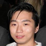 Gabriel Yoshiaki Hotta