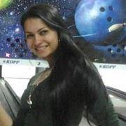 Renatinha Matias