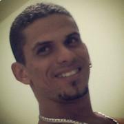 Adno Carvalho