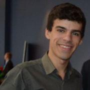 Guilherme Mauro