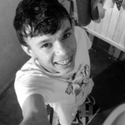 Erick Wellington da Silva