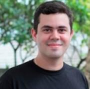 Nilton Felipe Braz