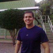 Aldeir de Souza Moreira