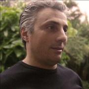 Mauricio Lucas