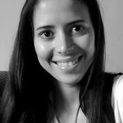 Tatiane Gomes