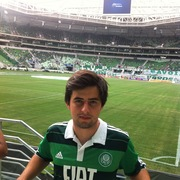 Gustavo Okano Alves Pinto