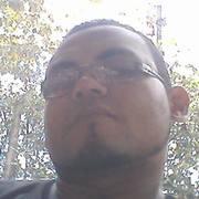Tiego Teixeira
