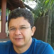 Joel Moura Santos