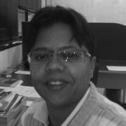 Luciane Santos Martins
