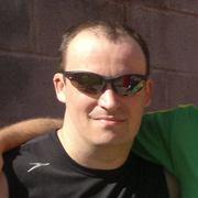 Gregor Susin