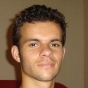 Sandro Miiller